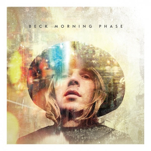 Best Engineered Album, Non-Classical: Beck - Morning Phase