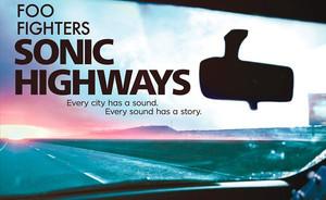 Sonic_Highways_Banner