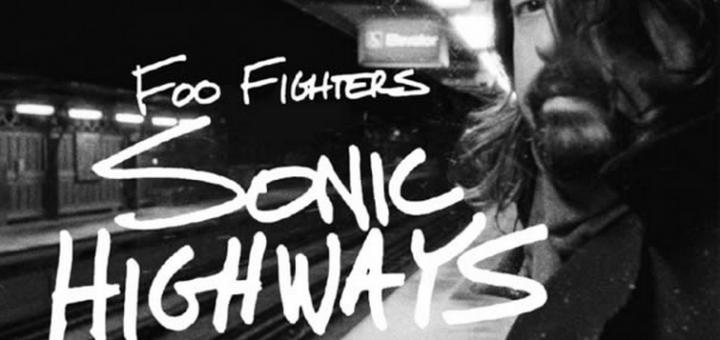 Sonic_Highways