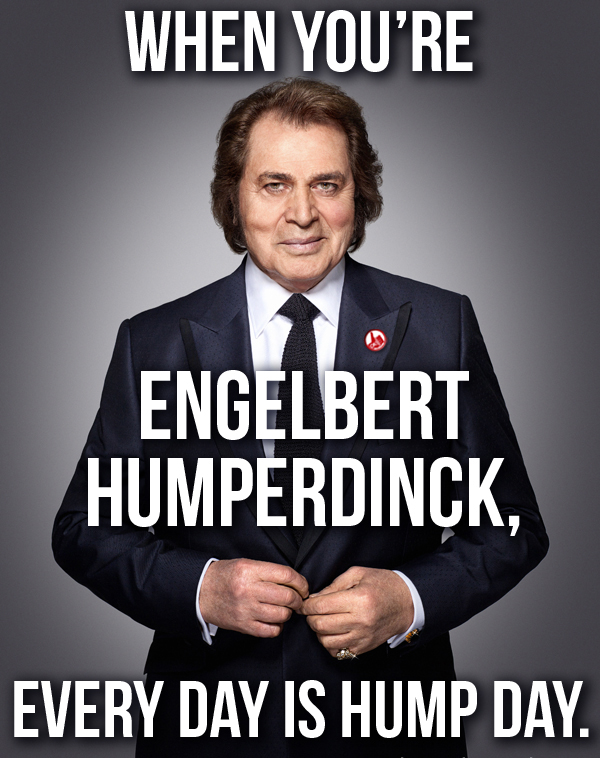 Engelbert_Hump_Day
