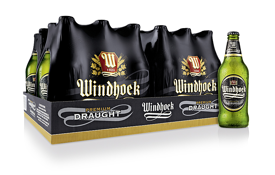 Windties. The beer for people who can't stand the taste of piss in their mouth.