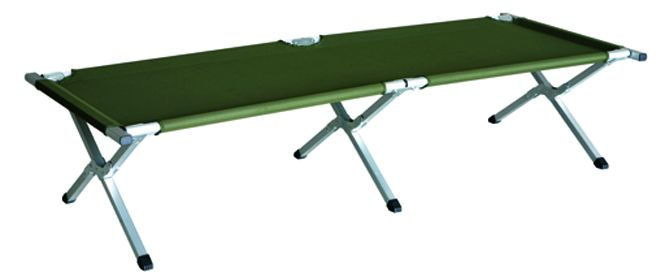 Stretching before exercise is important. You can use a stretcher.