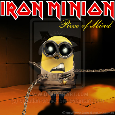 iron_minion___piece_of_mind_by_croatian_crusader-d8p13x7