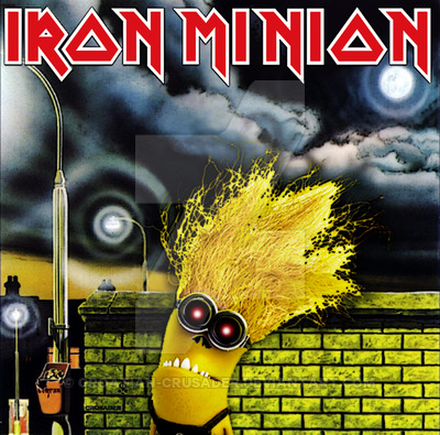 iron_minion_by_croatian_crusader-d8mb79f