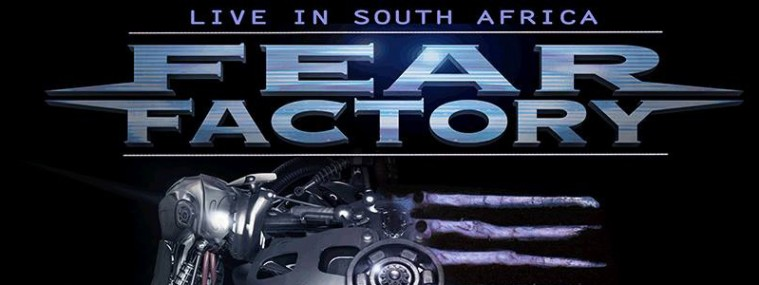 WDP-NEWS-FEATURE_FEARFACTORY-1-759x285