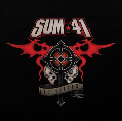 95166-sum-41-announce-new-album-13-voices-1127887