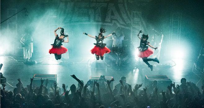 babymetal_lady_gaga_tour
