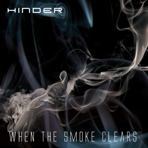 Hinder-when-the-smoke-clears