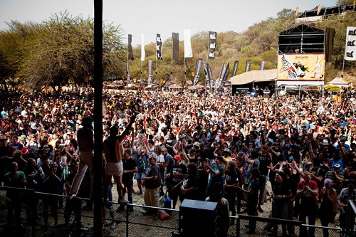 Main-Stage-At-Oppikoppi