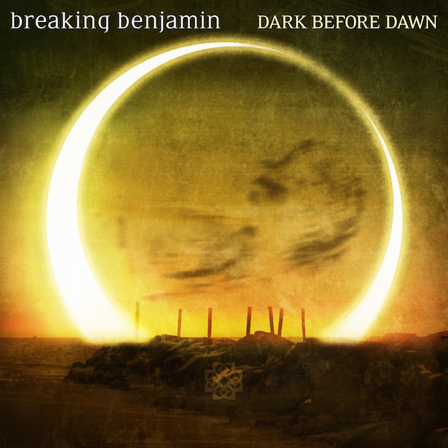 breaking-banjamin-dark-before-dawn