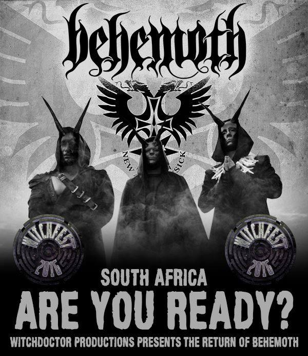 Behemoth_South_Africa