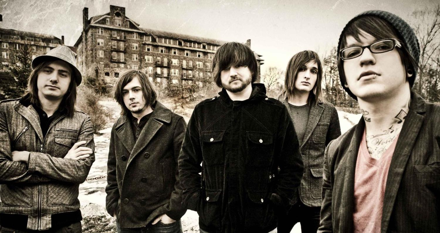It\'s the End of Framing Hanley – Band Announces Break-Up and ...
