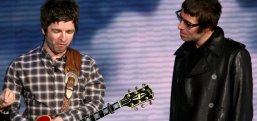 Liam_and_Noel_Gallagher