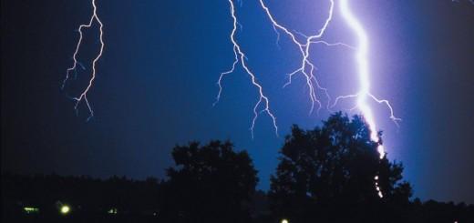 Lightning_Rock_am_Ring