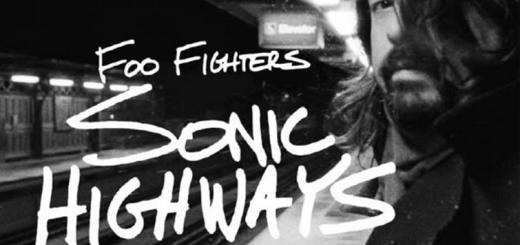 Sonic_Highways