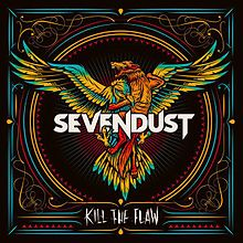 Kill_the_Flaw_by_Sevendust