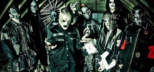 slipknot-attic-photo