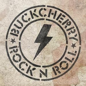 BUCK-RNR_COVER