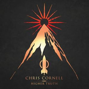 Chris-Cornell-Higher-Truth