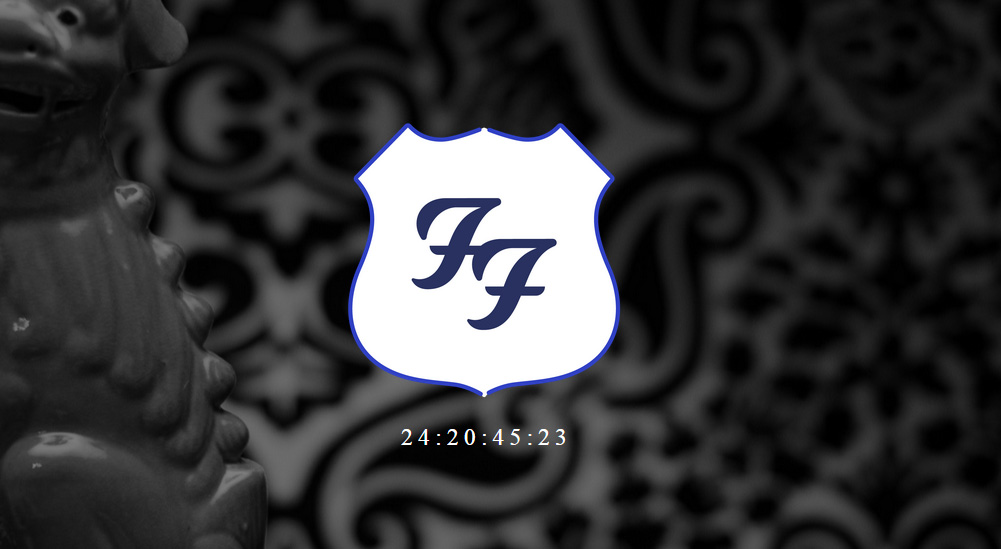 CountdownFF