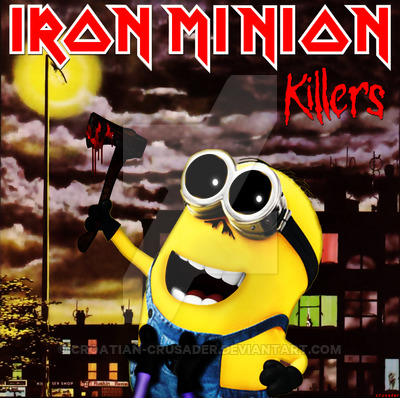 iron_minion___killers_by_croatian_crusader-d8nouei