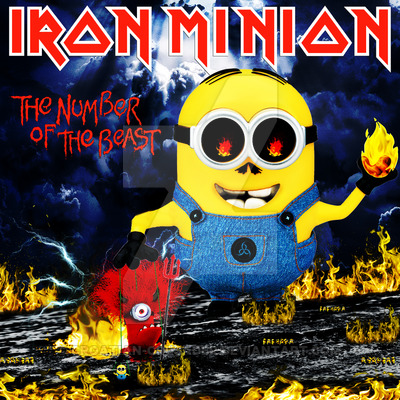 iron_minion___the_number_of_the_beast_by_croatian_crusader-d8pooc1