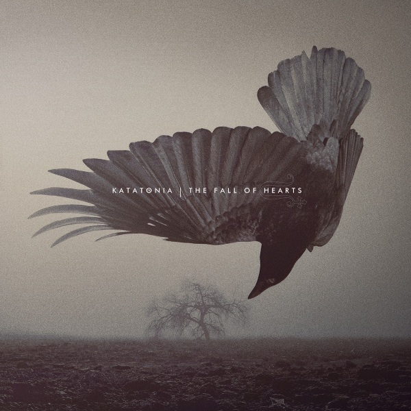 Katatonia-The-Fall-Of-Hearts-Album-Cover
