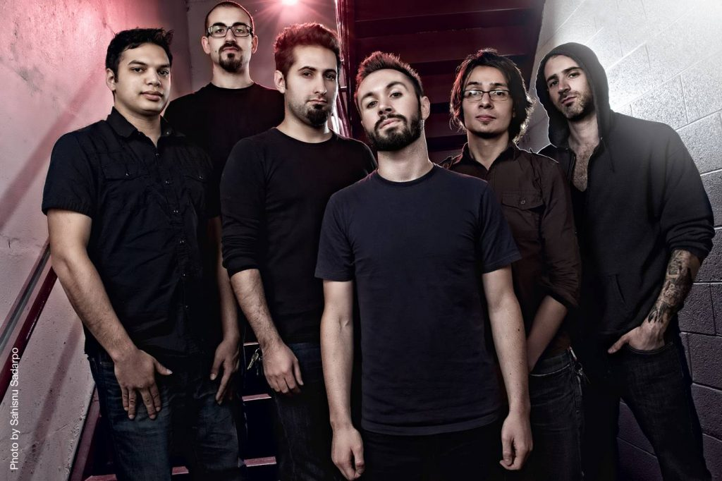 periphery-band-shot-1