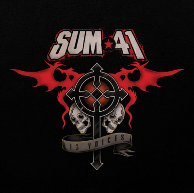 95166-sum-41-announce-new-album-13-voices-1127887