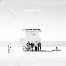 cover_of_weezers_white_album2016