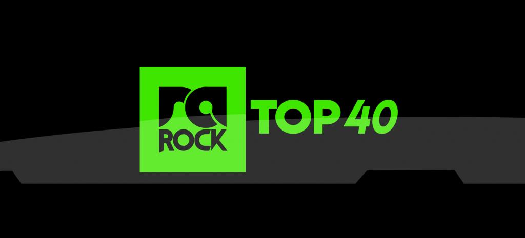 RA Rock Top40