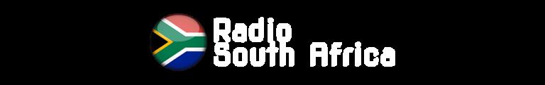Radio South Africa